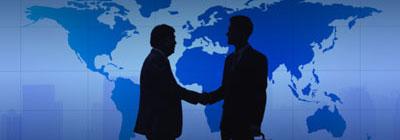 Comercio Exterior y Asesoría